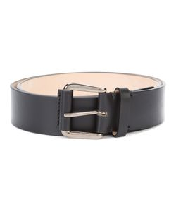 Ports | 1961 Casual Belt 100