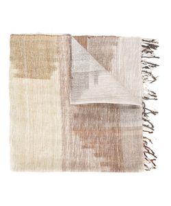 Humanoid | Wadu Scarf Silk/Organic Cotton
