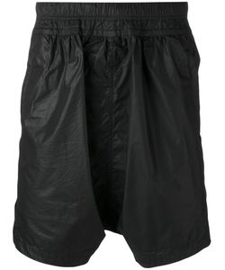 Julius | Elasticated Waist Shorts Size 2