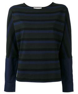 Stephan Schneider | Popular Longsleeved T-Shirt