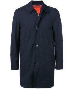 Paul Smith | Single-Breasted Coat S