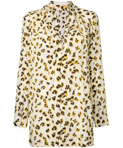 Kitx | Roar Blouse 16