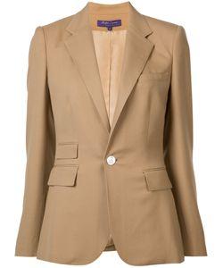 Ralph Lauren Collection | Classic Blazer Size 10