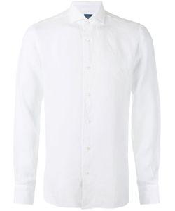 Barba   Classic Shirt 38