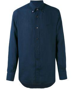 Salvatore Ferragamo | Classic Shirt Xxl