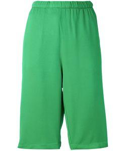 Humanoid | Slouched Shorts Size Medium