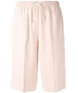 3.1 Phillip Lim   Culotte Shorts Size 0