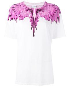 Marcelo Burlon County Of Milan | Narela T-Shirt