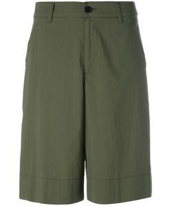Barena | Knee Length Shorts 38