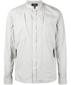Stone Island Shadow Project | Long Sleeve Shirt