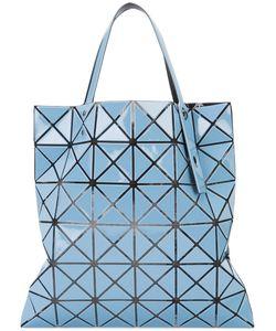 Bao Bao Issey Miyake | Geometric Tote