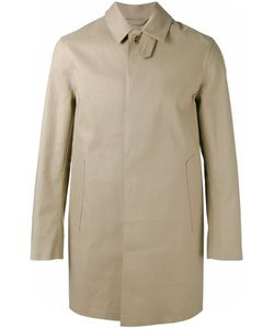 Mackintosh | Classic Trench Coat Size 40