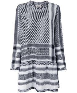 Cecilie Copenhagen | Striped Dress