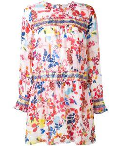 Tanya Taylor | Dress