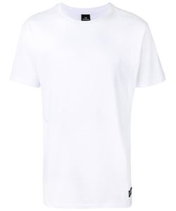 Les ArtIsts | Printed T-Shirt S