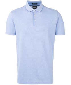 Boss Hugo Boss | Short Sleeve Polo Shirt