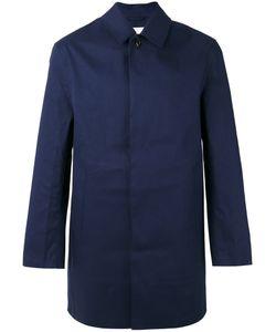 Mackintosh | Classic Short Raincoat 46