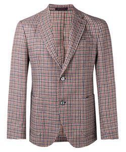 The Gigi | Suit Jacket Size 46