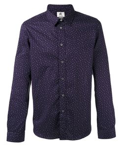 PS Paul Smith | Ps By Paul Smith Printed Shirt Size Large