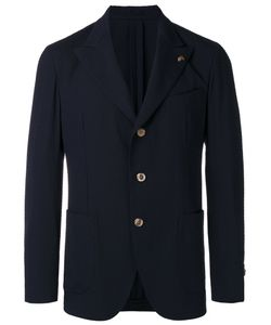 Gabriele Pasini | Three Button Jacket