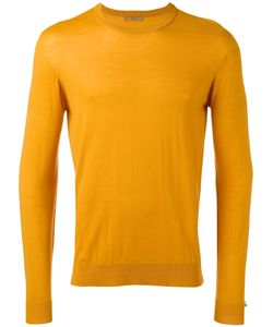 Nuur | Classic Jumper Size 52