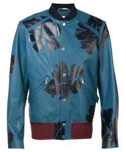 Oamc | Printed Bomber Jacket