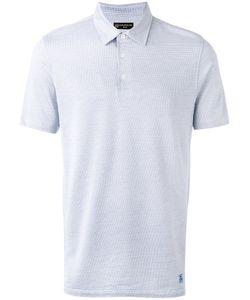 Corneliani   Classic Polo Shirt 52