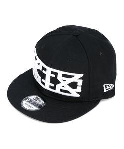 KTZ | Embroidered Baseball Cap S