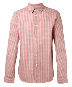 PS Paul Smith | Ps By Paul Smith Checked Shirt Size Small