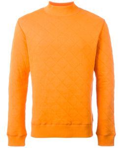Soulland   Huddle Sweatshirt L