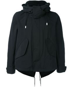 The Reracs | Lightweight Jacket Iv
