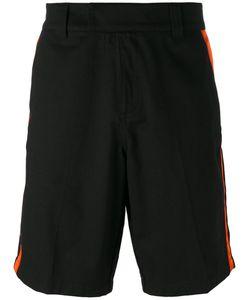 Soulland | Davidov Shorts Size Large