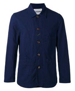 Universal Works | Single Breasted Coat Size Medium