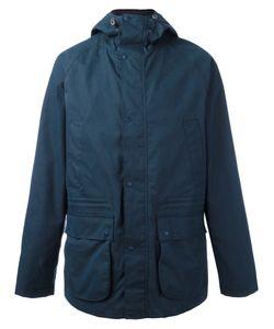 Barbour   Downpour Raincoat L