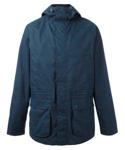 Barbour | Downpour Raincoat Size Xl