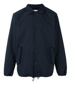 Julien David | Shirt Jacket Size Medium