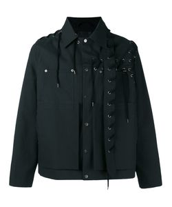 Craig Green | Laced Jacket Small