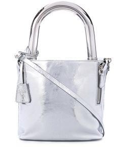 Savas | Padlock Grab Bag One