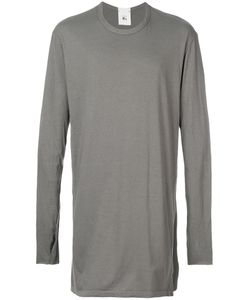 Lost And Found Rooms | Oversized T-Shirt