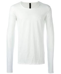 Poème Bohémien | Plain T-Shirt 50 Cotton