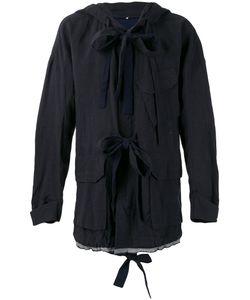 Ziggy Chen | Lightweight Jacket Size Xl