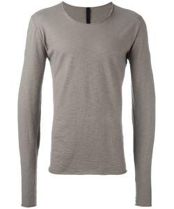 Poème Bohémien | Fla T-Shirt 48 Cotton