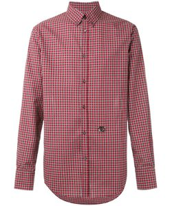 Dsquared2 | Check Shirt 50