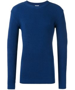 S.N.S. Herning | Carbon Jumper Large Cotton/Spandex/Elastane