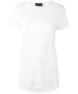 Andrea Ya'aqov | Classic T-Shirt M