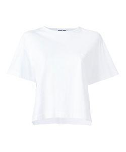 Muveil   Heart Patch T-Shirt 38