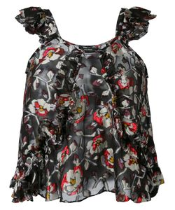 Isabel Marant   Piety Top 40