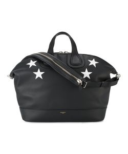 Givenchy | Nightingale Star Holdall
