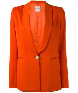 Each X Other | Tailored Blazer Women