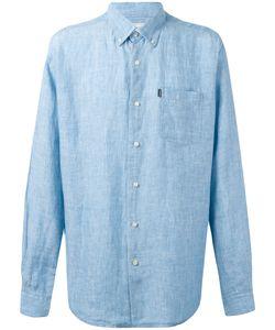 Barbour   Button-Down Frank Shirt Xxl